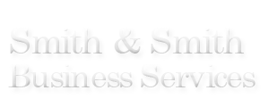 Smith & Smith Business Services